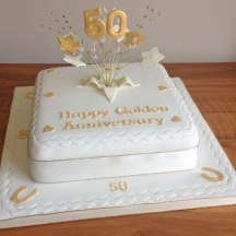 Celebrate-Cakes-50th-anniverary-2
