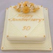Celebrate-Cakes-50th-anniversary-3