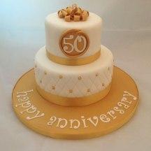 Celebrate-Cakes-50th-Anniversary1