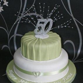 Celebrate-Cakes-50th