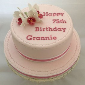 Celebrate-Cakes-75th-orchids-2