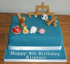 Celebrate-Cakes-Angry-Birds