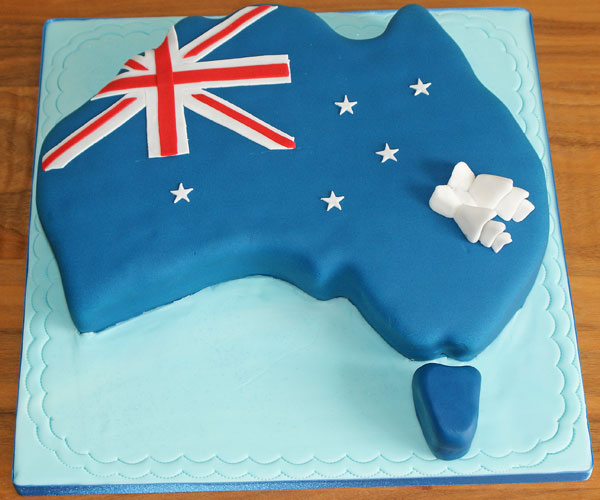 Celebrate-Cakes-Australia