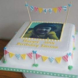 Celebrate-Cakes-Birthday-1