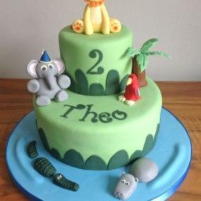 Celebrate-Cakes-Birthday-10