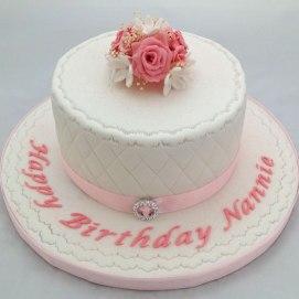 Celebrate-Cakes-Birthday-14