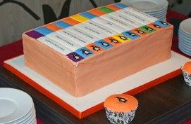 Celebrate-Cakes-Birthday-15