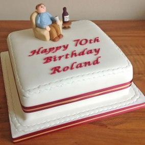 Celebrate-Cakes-Birthday-16