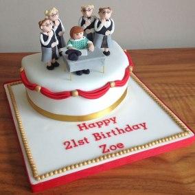 Celebrate-Cakes-Birthday-18