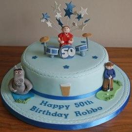 Celebrate-Cakes-Birthday-5