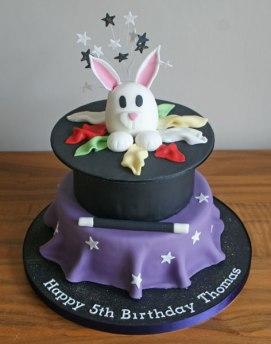 Celebrate-Cakes-Birthday-6