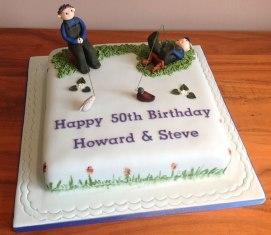 Celebrate-Cakes-Birthday-7