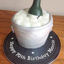 Celebrate-Cakes-Birthday-9