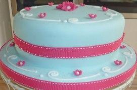 Celebrate-Cakes-Birthday
