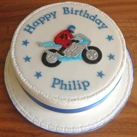 Celebrate-Cakes-Birthday12