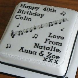 Celebrate-Cakes-Birthday13