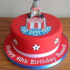 Celebrate-Cakes-Birthday17