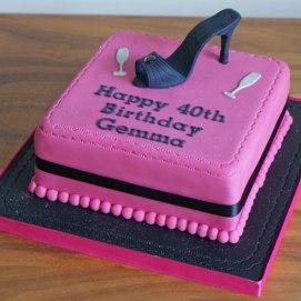 Celebrate-Cakes-Birthday8