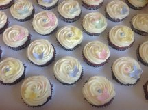 Celebrate-Cakes-Butterfly-Cupcakes