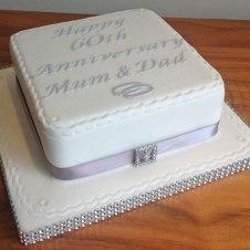 Celebrate-Cakes-Diamond-anniversary