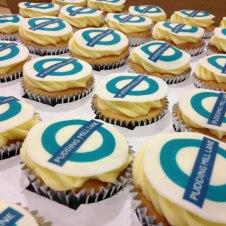 Celebrate-Cakes-DLR-cupcakes2