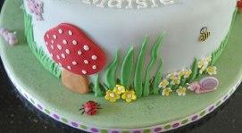Celebrate-Cakes-Fairies