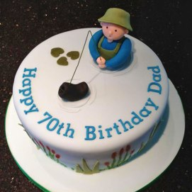 Celebrate-Cakes-Fishing