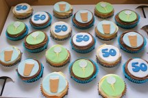 Celebrate-Cakes-Golf