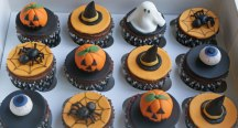 Celebrate-Cakes-Halloween-Cupcakes