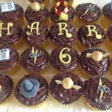 Celebrate-Cakes-Harry-Potter