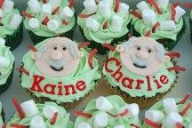 Celebrate-Cakes-Old-men
