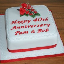 Celebrate-Cakes-Ruby-anniversary