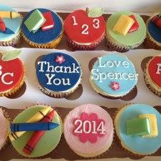 Celebrate-Cakes-teacher-cupcakes