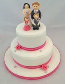 Celebrate-Cakes-wedding-2
