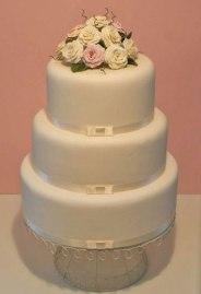 Celebrate-Cakes--wedding-3
