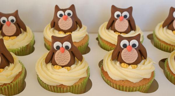 Celebrate-Cakes-Owls
