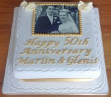 Celebrate!-Cakes-50th-anni