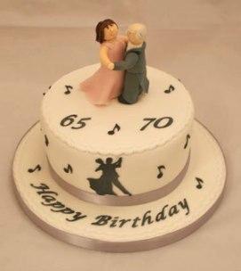 Celebrate-Cakes-65-70