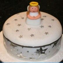 Celebrate-Cakes-Angel