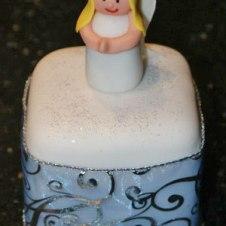Celebrate-Cakes-Angel2