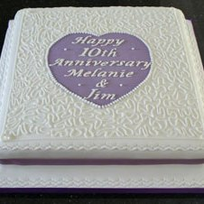 Celebrate-Cakes-Anniversary