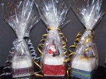 Celebrate-Cakes-Christmas-Mini-Cakes