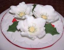 Celebrate-Cakes-Christmas-Roses
