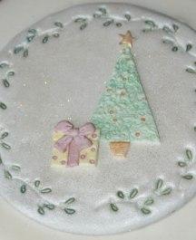 Celebrate-Cakes-Christmas-Topper