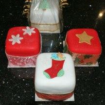 Celebrate-Cakes-Christmas-Trio