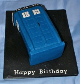 Celebrate-Cakes-Dr-Who