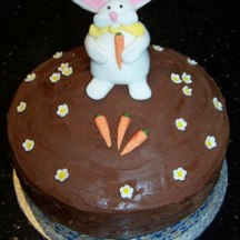 Celebrate-Cakes-Easter-Bunny2