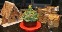 Celebrate-Cakes-Giant-Cupcake2