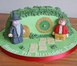 Celebrate-Cakes-Hobbit