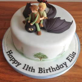 Celebrate-Cakes-How-to-Train-your-Dragon